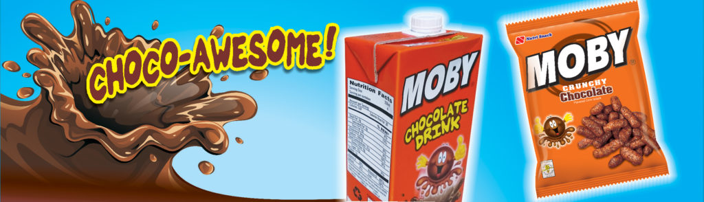 Banner Moby Chocolate (with RTD) v2