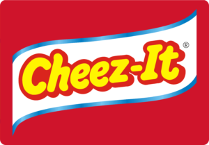 carousel-Cheezit.png