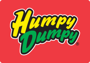 carousel-HumpyDumpy.png