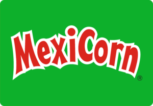 carousel-Mexicorn.png