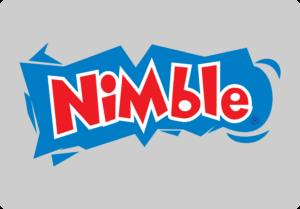 carousel-Nimble.png