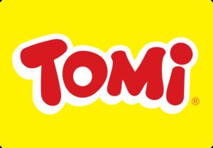 carousel-Tomi.png