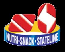 Nutristateline