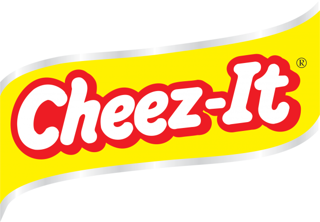 Cheez-It-logo-o64fimymvswkmnt9dck47sb4bo6zl10ib5chr3uyam