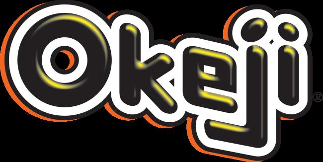 Okeji-brand.png